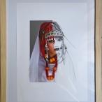 photo 15x20cm papier 90g A4 21x29cm