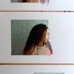 Photo 15x10cm papier 250g 14'7x20cm