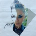 photo 15x15cm papier 90g A4 21x29cm